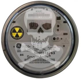 DeathMeter-282x275