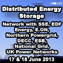 gI_82189_125x125-Distributed-Energy-Storage